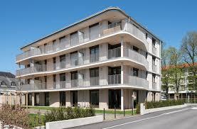 klaus immobilien und wohnungen in münchen und augsburg büro