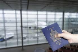 paxnouvelles tout ce qu il faut savoir sur le passeport canadien