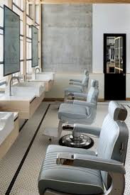 Barber Shop Hair Design Ideas by 21 Best Service Product Menu Images On Pinterest Barbershop