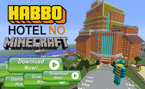 Casino Misc Community Online Now Communities Habbo Hotel Janes Also Banned Chance Games Where Users Placed Bets On A Random Outcome Aka