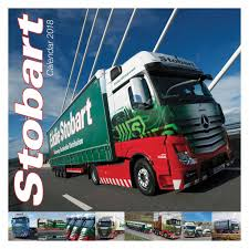 Eddie Stobart 2018 W (Square): Amazon.co.uk: Books Stobart Orders 225 New Schmitz Trailers Commercial Motor Eddie 2018 W Square Amazoncouk Books Fileeddie Pk11bwg H5967 Liona Katrina Flickr Alan Eddie Stobart Announces Major Traing And Equipment Investments In Its Over A Cade Since The First Walking Floor Trucks Went Into Told To Pay 5000 In Compensation Drivers Trucks And Trailers Owen Billcliffe Euro Truck Simulator 2 Episode 60 Special 50 Subs Series Flatpack Dvd Bluray Malcolm Group Turns Tables On After Cancer Articulated Fuel Delivery Truck And Tanker Trailer