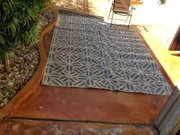 decorating beautiful outdoor rugs target plan gorgeous recycled