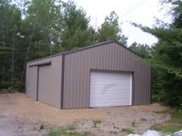 24 X 32 X 10 DIY Pole Barn | The Crew Has Finished The 24 X … | Flickr Decor Oustanding Pole Barn Blueprints With Elegant Decorating 24 X 32 Bank Pound Ridge Ny The Yard Great Pricing Timberline Buildings Residential Postframe Photo Gallery Original Pole Barn Garage Plans Welcome To Jb Custom Homes Where 2432 Garage Kit Xkhninfo Gambrel Steel For Sale Ameribuilt Structures Roof 31 30x40 Barns Prices 40 X 60 Amish Country Post Beam Complete Ellington Ct