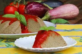 papeton aubergine tomate à vous de jouer la cuisine de jackie 4w