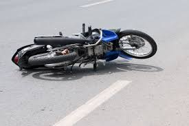 Motorcycle Accident Lawyers At Morgan & Morgan Car Injury Attorney Orlando Call Brown Law Pl At 743400 Omaha Personal Attorneys Will Help Get Through Accident Lawyers Boca Raton Jupiter Motorcycle Coye Firm Florida Questions Orange Auto Fl I Was Rear Ended Because Had To Stop Quickly Do Have A Case Youtube An Overview Of Floridas Nofault Insurance Laws Truck Lawyer The Most Money Tina Willis