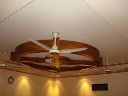 Interior Design: Winsome White Ceiling Fan With Lighting Decors ... Ceiling Design Ideas Android Apps On Google Play Designs Ideas For Homes Dignforlifes Portfolio Of How Vaulted Ceilings Top Off Any Room With Style Intertional Decor Living Cathedral Pictures Zillow The 25 Best Design Pinterest Modern Images About House On Decorative In This Will Get Your Designing For Rooms And