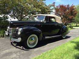 1940 Ford Deluxe For Sale #1946072 - Hemmings Motor News | Cars I ... 1940 Ford Truck Hotrod Ratrod Hot Rods For Sale Pinterest 2009802 Hemmings Motor News Ford Truck For Sale The Hamb 1935 Pickup Sold Brilliant Ford Truck Wikipedia 7th And Pattison One Owner Barn Find Used All Steel Body 350ci V8 Venice Fl For Rod Street Images Pictures Wallpapers Autogado Sale Front View Custom Rides