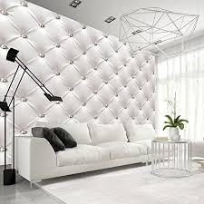 papier peint chambre emejing papier peint chambre moderne ideas amazing house design