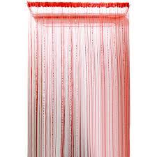 Primitive Country Curtains Wayfair