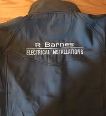 R Barnes Electrical Installations - Home | Facebook John Barnes Electric Rocky Mount Nc 2524427002 Youtube Mc Electrician Ldon Electrical Emergency 07821116181 Proud Electricians Wife Order Here Httpswwwsunfrogcom Dt Commercial Services Electrical Ross Monk The 10 Best In Chicago Il 2017 Porch Battle Creek Motor Shop Cstruction Co Episode 37what Is It Like To Be An Electrician With Jonah Isle Of Wight 24 Hour Professional Surrey Electricians Our Highquality Work Steel Mk Fulham