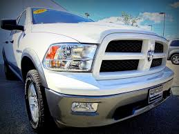 2009 DODGE RAM 1500 SLT/SPORT/TRX CREW CAB - YouTube 2009 Dodge Ram 1500 Laramie In Chesapeake Va Hampton Roac Pickup Information And Photos Zombiedrive Used Slt Kingwood Wv Near 26537 2500 Dodge Ram Sltsporttrx Crew Cab Youtube For Sale Norton Ks Engels Sales 3500 Victory Motors Of Colorado Work And Play Diesel Power Magazine Lone Star Edition Top Speed Sport Crew Cab Leather Sunroof Laramie At Watts Automotive Serving Salt