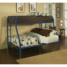 Mainstays Bunk Bed house superb multiple bunk beds in a room bunk bed diy multiple