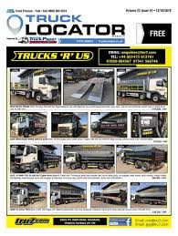 Truck Locator Daf Used Trucklocator Trucks Truck Locator The Bodega Tips For Purchasing The Right Mitsubishi On Twitter New Today 1993 Lf45150 Ex Army 4x4 Mini Realtime Gps Gprs Gsm Tracker Carmotorvehicle Spy Grub Hut Grub Hut Texas Truckmasters Military Technics Zil 7p15 Scania Finalises Rollout Of Blog Refrigerated With Electric Power Train Launched By Renault Evolve Burger