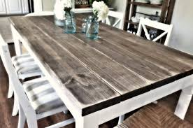 Country Kitchen Table Centerpiece Ideas by Kitchen Country Kitchen Tables Enthrall Italian Country Kitchen