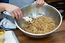 comment faire jambon maison munchies