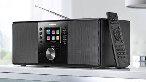 dab radios im test die besten modelle 2021 computer bild
