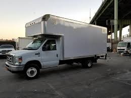 Used 2010 Ford E450 Box Van Truck For Sale   #548670 1999 Ford Econoline E450 Box Truck Item Db2333 Sold Mar Van Trucks Box In Ohio For Sale Used Public Surplus Auction 784873 68 V10 Econoline 16 Box Cube Van Work Truck Side Doors Ac 2012 On Buyllsearch 2016 Cadian Car And Truck Rental Grumman The Backcountry Van__1997 73l Power 2006 Diesel Shuttle Bus For Sale 145k Miles 10500 Nashville Tn 2003 Step Food Mag38772 Mag