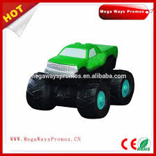 Kid Toy Cheap Plastic Toy Trucks,Monster Truck - Buy Monster Truck ... New Arrival Pull Back Truck Model Car Excavator Alloy Metal Plastic Toy Truck Icon Outline Style Royalty Free Vector Pair Vintage Toys Cars 2 Old Vehicles Gay Tow Toy Icon Outline Style Stock Art More Images Colorful Plastic Trucks In The Grass To Symbolize Cstruction With Isolated On White Background Photo A Tonka Tin And Rv Camper 3 Rare Vintage 19670s Plastic Toy Trucks Zee Honk Kong Etc Fire Stock Image Image Of Cars Siren 1828111 American Fire Rideon Pedal Push Baby Day Moments Gigantic Dump