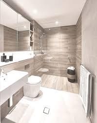 10 Small Bathroom Ideas That Make A Big 12 Exceptional Half Bathroom Remodel Counter Tops Ideas