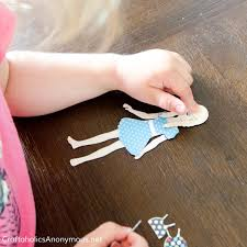 UK Lol Surprise Doll Girls Princess Dress Kids Baby Party Holiday
