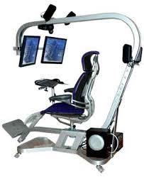 siege de jeux fauteuil pour jouer au jeux fauteuil de bureau gamer duo