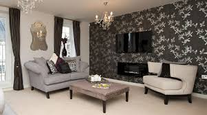 Living Room Interior Design Ideas Uk by New Is Designed Around You Barratt Homes