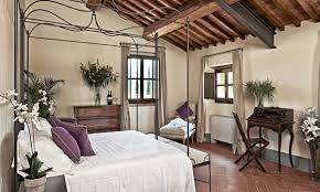At La Corte Villa Youll Experience The True Grand Tuscan Lifestyle And Charm Of Daily Life On Our Family Wine Estate
