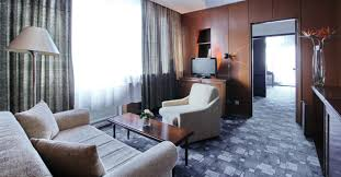 100 Belgrade Apartment Apartment Belgrade 3 Slavija Hotel