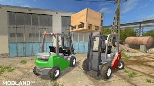 Toyota Forklift V2.0 Mod Farming Simulator 17 Amazoncom 120 Scale Model Forklift Truck Diecast Metal Car Toy Virtual Forklift Experience With Hyster At Logimat 2017 Extreme Simulator For Android Free Download And Software Traing Simulation A Match Made In The Warehouse Simlog Offers Heavy Machinery Simulations Traing Solutions Contact Sales Limited Product Information Toyota Forklift V20 Ls17 Farming Simulator Fs Ls Mod Nissan Skin Pack V10 Ets2 Mods Euro Truck 2014 Gameplay Pc Hd Youtube Forklifts Excavators 2015 15 Apk Download Simulation Game This Is Basically Shenmue Vr