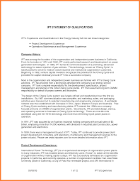 Custom Admission Essay Writing Service - Custom Essay ... Technical Skills How To Include Them On A Resume Examples Customer Service Write The Perfect One Security Guard Mplates 20 Free Download Resumeio 8 Amazing Finance Livecareer Unique Summary Statement Atclgrain Functional Example Disnctive Career Services For Assistant Property Manager Sample Maintenance Technician Rumes Lovely Summaries Of Professional 25 Statements Student And Templates Marketing