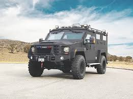 Berlin Looking To Acquire BearCat Armored Vehicle | New Hampshire Automania Hooksett Nh New Used Cars Trucks Sales Service Jses Quality Inc Plaistow Read Consumer Toyota Of Keene Vehicles For Sale In East Swanzey 03446 2016 Tacoma Arrives Laconia September Irwin Manchester Sale Under 2000 Miles And Less Than 2006 Ford F250 Sd 03865 Leavitt Auto Pickups Automallcom Top Chevy For On Hd Gray Pickup Truck Contemporary Chrysler Dodge Jeep Ram Fiat Dealer Portsmouth Certified Gmc Sierra 1500 Tilton Autoserv Outlet