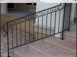 Railing | Wrought Iron Designs | Pinterest | Porch, Railings And ... Bannister Mall Wikipedia Image Pinkie Sliding Down Banister S5e3png My Little Pony Handrail Styles Melbourne Gowling Stairs Interiores Top Of Baby Gate Design Rs Floral Filehk Sai Ying Pun Kwong Fung Lane Banister Yellow Line Railings Specialists Cstruction Restoration Md Dc Va Karen Banisters Wife Bio Wiki Summer Infant To Universal Kit Product Video Roger Chateau Shdown Banisterpng Matrix Fandom
