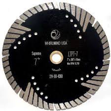 Tile Saw Blades Home Depot by Granite Diamond Blades Saw Blades The Home Depot