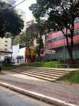 imagem de Pinhalzinho São Paulo n-19
