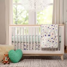 Baby Crib Bedding Sets For Boys by Furniture Fabulous Baby Deer Crib Bedding Baby Crib Bedding