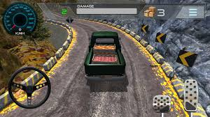 Truck Driver Simulator Plus - Android Games In TapTap | TapTap ... Army Truck Driver Cargo Game Download Android Badbossgameplay Big City Rigs Garbage Buy And Download On Mersgate 3d Revenue Timates Google Play Store Simulator Plus Games In Tap Scania Driving Offroad Transport 13 Apk Trucker Forum Trucking Forums Class A Drivers Free Semi Xbox 360 Offroad Screenshot Popular Pinterest Racing Impossible Tracks Apps The Screenshot Image Indie Db