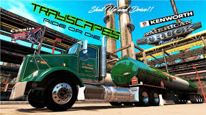 Combo » American Truck Simulator Mods | ATS Mods | Download Free ... Combo American Truck Simulator Mods Ats Download Free Nz Trucking The Brand That Many Built Lvo Nh12 Globetrotter Jptrans F 2 Pstruckphotos Flickr Mysite Hayes Trucksblast From Past Truckersreportcom Walmarts Of Future Bi Jp Llc Ponce De Leon Fl 32455 8506351804 Jobs Ldboards I90 In Montana Pt 10 For Ligation Purposes Who Is Company Silfies And Donmoyer Over 80 Years Of Bulk Tank Truck