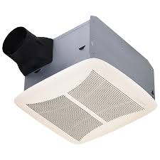 Nutone Bathroom Exhaust Fan Motor Replacement by Ideas Stylish Modern Design Nutone Bathroom Fans With Automated