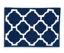 Royal Blue Bath Rug Sets by Download Blue Excellent Awesome Royal Blue Bathroom Rugs Royal