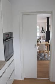 geschlossene vs offene küche ein dialog wohnmadame de