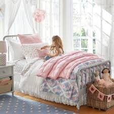 Pottery Barn Kids Furniture Stores 4633 26th Ave NE