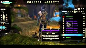 ESO - How To Craft Psijic Ambrosia Recipe - Legendary Experience Pot -  Elder Scrolls Online 15 Off Eso Strap Coupons Promo Discount Codes Wethriftcom How To Buy Plus Or Morrowind With Ypal Without Credit Card Eso14 Solved Assignment 201819 Society And Strfication July 2018 Jan 2019 Almost Checked Out This From The Bethesda Store After They Guy4game Runescape Osrs Gold Coupon Code Love Promotional Image For Elsweyr Elderscrollsonline Winrar August Deals Lol Moments Killed By A Door D Cobrak Phish Fluffhead Decorated Heartshaped Glasses Baba Cool Funky Tamirel Unlimited Launches No Monthly Fee 20 Off Meal Deals Bath Restaurants Coupons Christmas Town