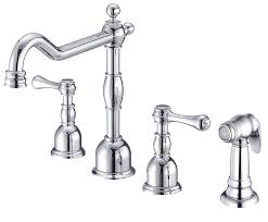 kitchen faucet superb bathroom sink bathroom sink faucets