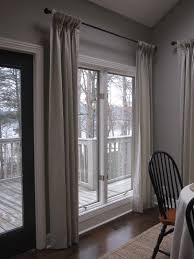 Patio Door Blinds Menards by Curtain U0026 Blind Stunning Lowes Mini Blinds For Interesting Window