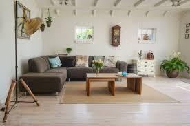 luftfeuchtigkeit im wohnzimmer