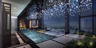 100 Hong Kong Penthouse The Most Exclusive Penthouses In Singapore