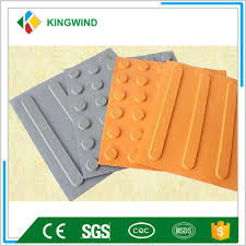 Rubber For Patio Paver Tiles by Rubber Walkway Rubber Walkway Suppliers And Manufacturers At
