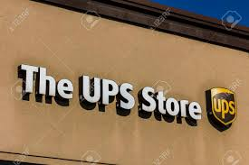 Kokomo - Circa November 2016: UPS Store Location. UPS Is The.. Stock ... Dan Young In Tipton A Kokomo Carmel And Nobsville In Chevrolet Extang Home Facebook For Used Forklifts Aerial Lifts Get Affordable Productivity At New Dodge Dakota Autocom Mike Anderson Cars Circa November 2016 Ups Store Location Is The Stock Truxedo Truck Bed Covers Productservice 1142 Photos Rental Images Alamy Sno Co Indiana Tornadoes 8 Twisters Raked The State Thousands Without Is Worlds End Of A Era Sears Closes Kotribunecom