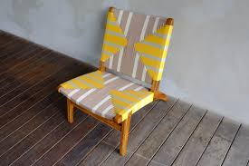 Lounge Chair - Sustainably Source Wood- Hammock Chair - Midcentury Modern-  Hardwood Furniture-Handmade Furniture- Living Room Chair- The Lounger Handmade Chairs By Edward Wild Fniture Toy Lounge Chairs Collection Toy Tents And La Figura Painted Cube Table Eames Lounge Chair Wood Wikipedia Hunt Vintage Your Favorite Mid Century Resource Natural Rattan Wicker Armchair With Cushion Model Karmen 5 Colors Drift Amazoncom Wooden Folding Lavender Diy Modern Metalworking For Beginners Ep4 Navy Blue Mid Century Modern Accent Chairs Hardwood Fniture Scdinavian Sustainable Wood 51 Homemade With Moving Mountainsarc