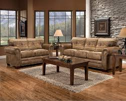 Broyhill Laramie Sofa And Loveseat by Amazon Com American Furniture Classics Wild Horses Love Seat